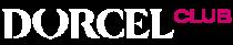 Dorcel Club : les vidéos porno HD en streaming et téléchargement par Marc Dorcel