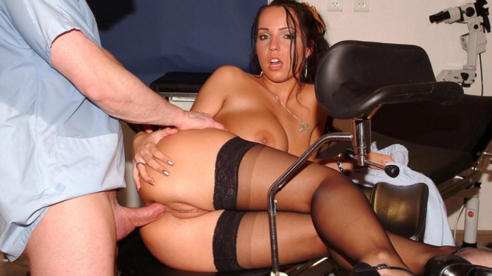 фото порно актрис дорселя