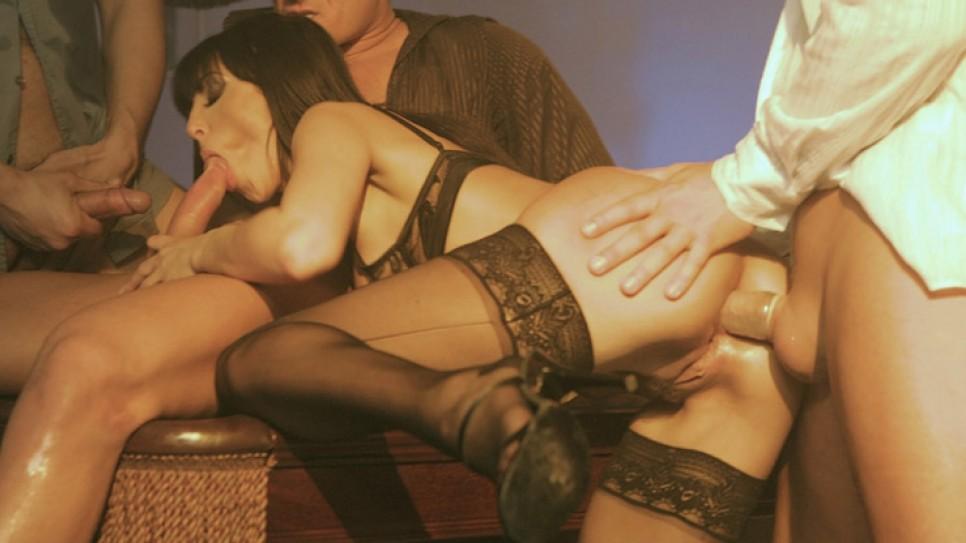 Порно фото порношик