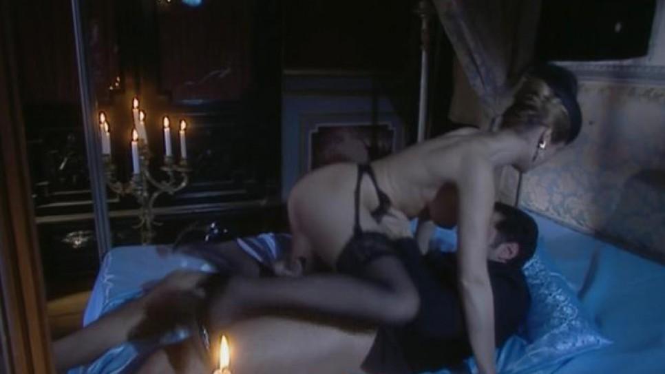 порнофильмы с лаурой син клер смотреть бесплатно