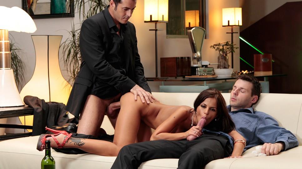 Порно фото с анжеликой смотреть