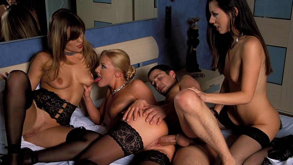 Порно актрисы marc dorcel фото